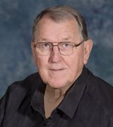 Clifford Potts, Agent in Payson, AZ
