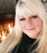 Lisa Bolanos…, Real Estate Pro in Blue Jay, CA