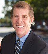 Justin Folds, Agent in Ashburn, VA
