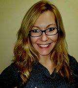 Leah Montgomery, Real Estate Agent in Stongsville, OH
