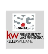 Matt Strobl, Real Estate Agent in Wayzata, MN