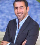 Reza Shirangi, Agent in Mission Viejo, CA