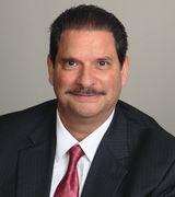 Dave Ortiz, Real Estate Pro in Virginia Beach, VA