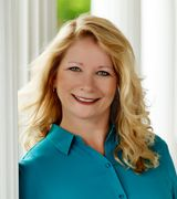 Gina Maloney, Real Estate Pro in Springfield, MO