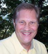 Jim C. Welling, Agent in Hiawassee, GA