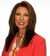 Tina Patterson, Agent in Boca Raton, FL