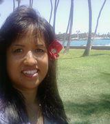 Claire Bajo…, Real Estate Pro in Kailua Kona, HI