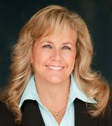 Julie Hummel, Real Estate Pro in Fort Myers, FL
