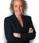 Stephanie Tatum, Agent in Cleveland, TN