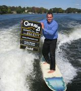 Andy Sheets, Agent in Noblesville, IN