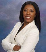 Evelyn Danielle Ceruti, Agent in Wilmington, DE