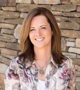 JoAnne Wiley, Real Estate Agent in Blue Ridge, GA