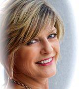 Debbie Morri…, Real Estate Pro in Elizabeth City, NC