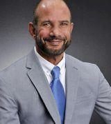 Jose Matthews, Real Estate Pro in Fort Lauderdale, FL