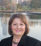 Gudrun Z. Jocis, Real Estate Agent in Chicago, IL