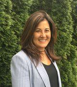 Janet Karabas, Agent in Winnetka, IL