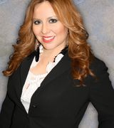 Maria Antoin…, Real Estate Pro in Fresno, CA