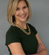 Beth Sasan, Real Estate Pro in Greenbrae, CA