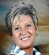 Joann Glussich, Real Estate Agent in Rehoboth Beach, DE