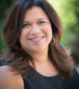 Nancy Vargas-Johnson, Agent in Hauppauge, NY