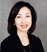 Misook Lee, Real Estate Agent in Washington, DC