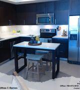 A  Barnes Br…, Real Estate Pro in Pembroke Pines, FL