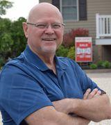 Jim Mazzerina, Agent in Manahawkin, NJ