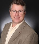 Joe Moore, Real Estate Pro in Maple Glen, PA