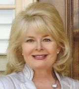 Helen Durrence, Real Estate Agent in Marietta, GA