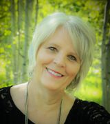 Lora Davis, Real Estate Pro in Driggs, ID