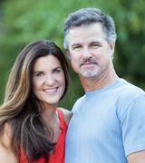 Dwight & Lynn Stoddard, Agent in Leavenworth, WA
