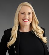 Alison Sorley Atwood, Real Estate Agent in La Jolla, CA
