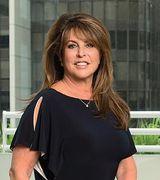 Susie Pearson, Real Estate Agent in Chicago, IL