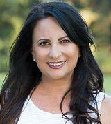 Brenda Geraci, Real Estate Pro in Upland, CA