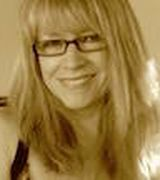 Rita Gibbs,…, Real Estate Pro in Tucson, AZ