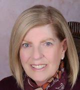 Judy Golland, Real Estate Pro in Denville, NJ