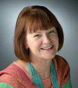 Claudia Powell, Agent in Alamogordo, NM