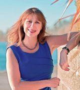 Martine Gibb…, Real Estate Pro in Vancouver, WA