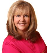 Kathy Congdon, Agent in Palm Harbor, FL