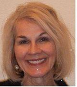 Sheila Lacher, Real Estate Pro in Dallas, TX