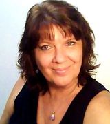Janice Redwa…, Real Estate Pro in Newtown, PA