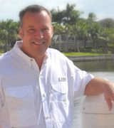 Steven LeBoe…, Real Estate Pro in Cape Coral, FL