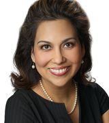 Belinda Reyna, Real Estate Pro in Richardson, TX