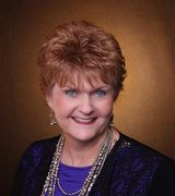 Nola Ford, Real Estate Pro in Maumelle, AR