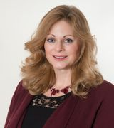 Connie DePauw, Real Estate Pro in Powell, OH