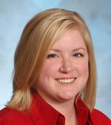 Michelle Whitaker, Agent in West Chester, PA
