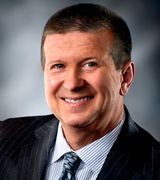 Scott Paul, Real Estate Pro in Grayslake, IL