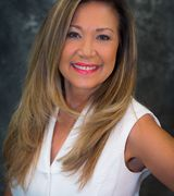 Lynne Ancien…, Real Estate Pro in San Ramon, CA