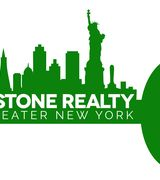 Keystone Realty Of Greater New York, Real Estate Agent in East Northport, NY