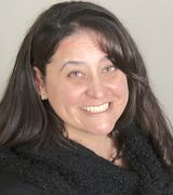 Sloane Weins…, Real Estate Pro in East Brunswick, NJ